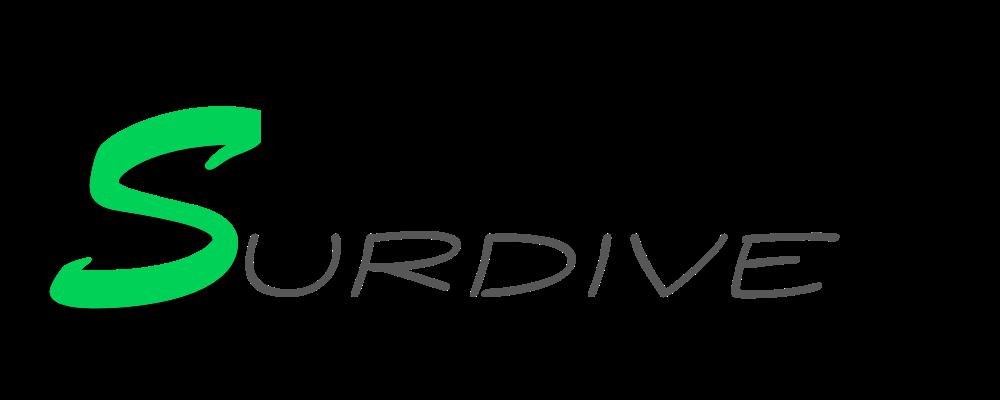 Surdive